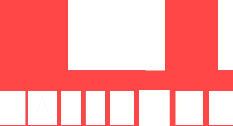 Kalleche